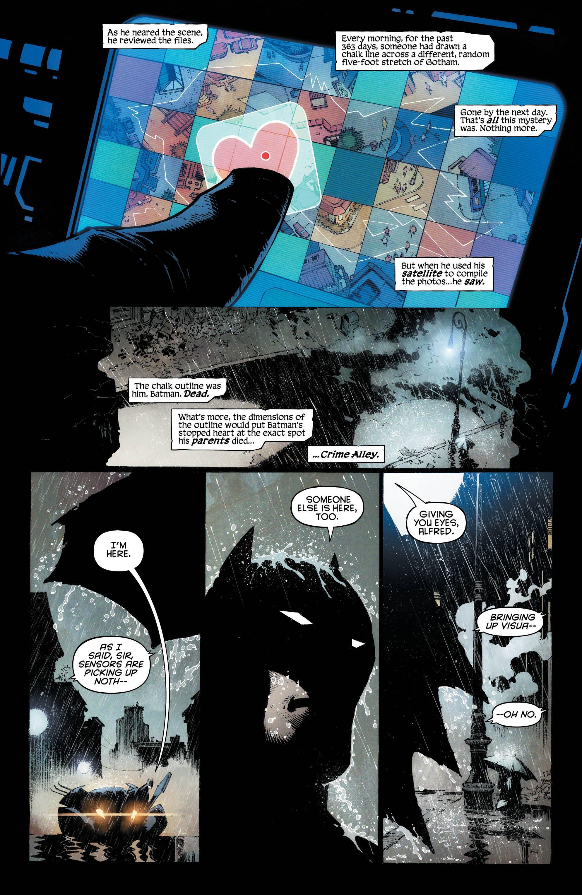 Batman LK 7.jpg