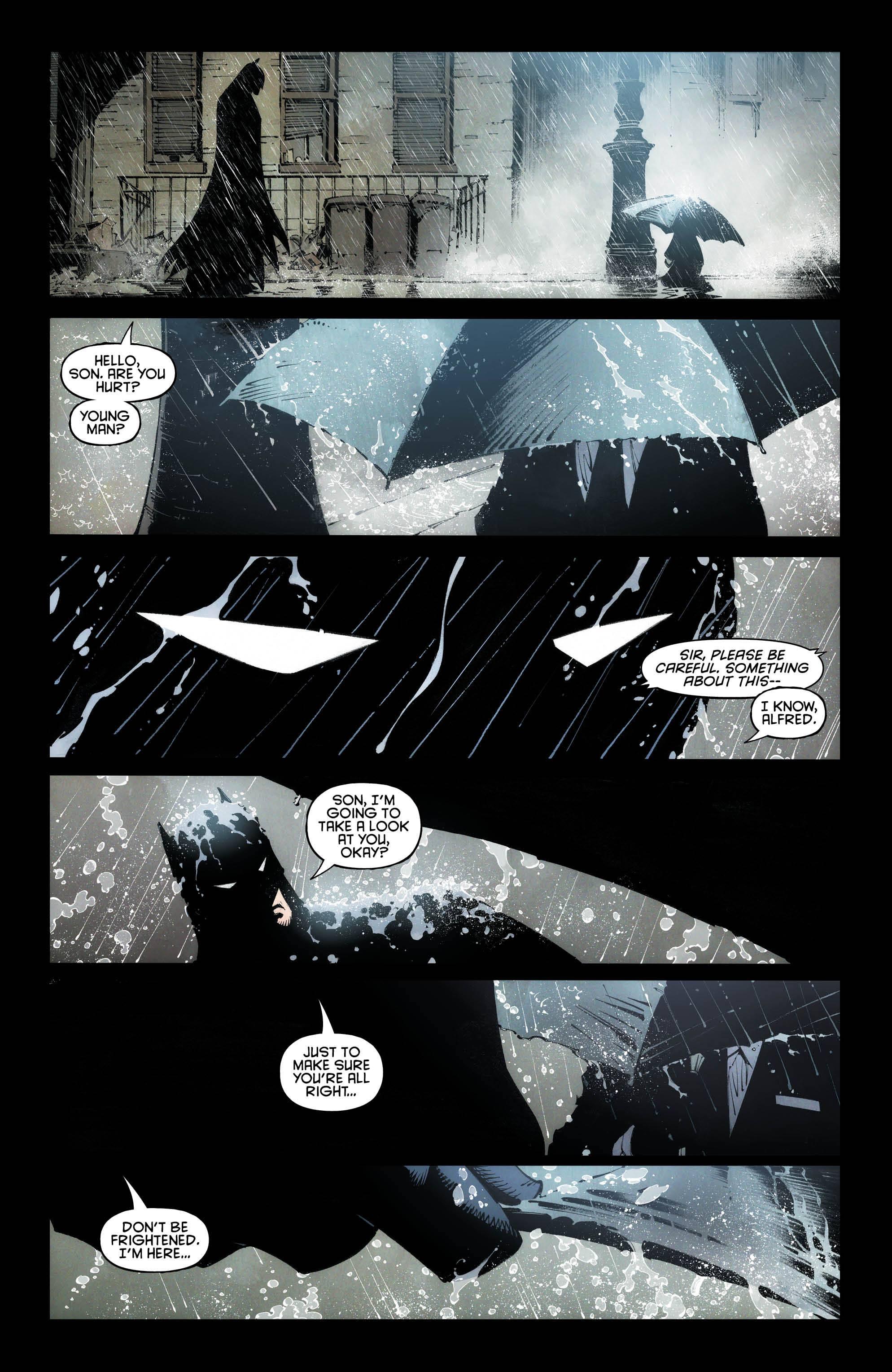 Batman LK 8.jpg