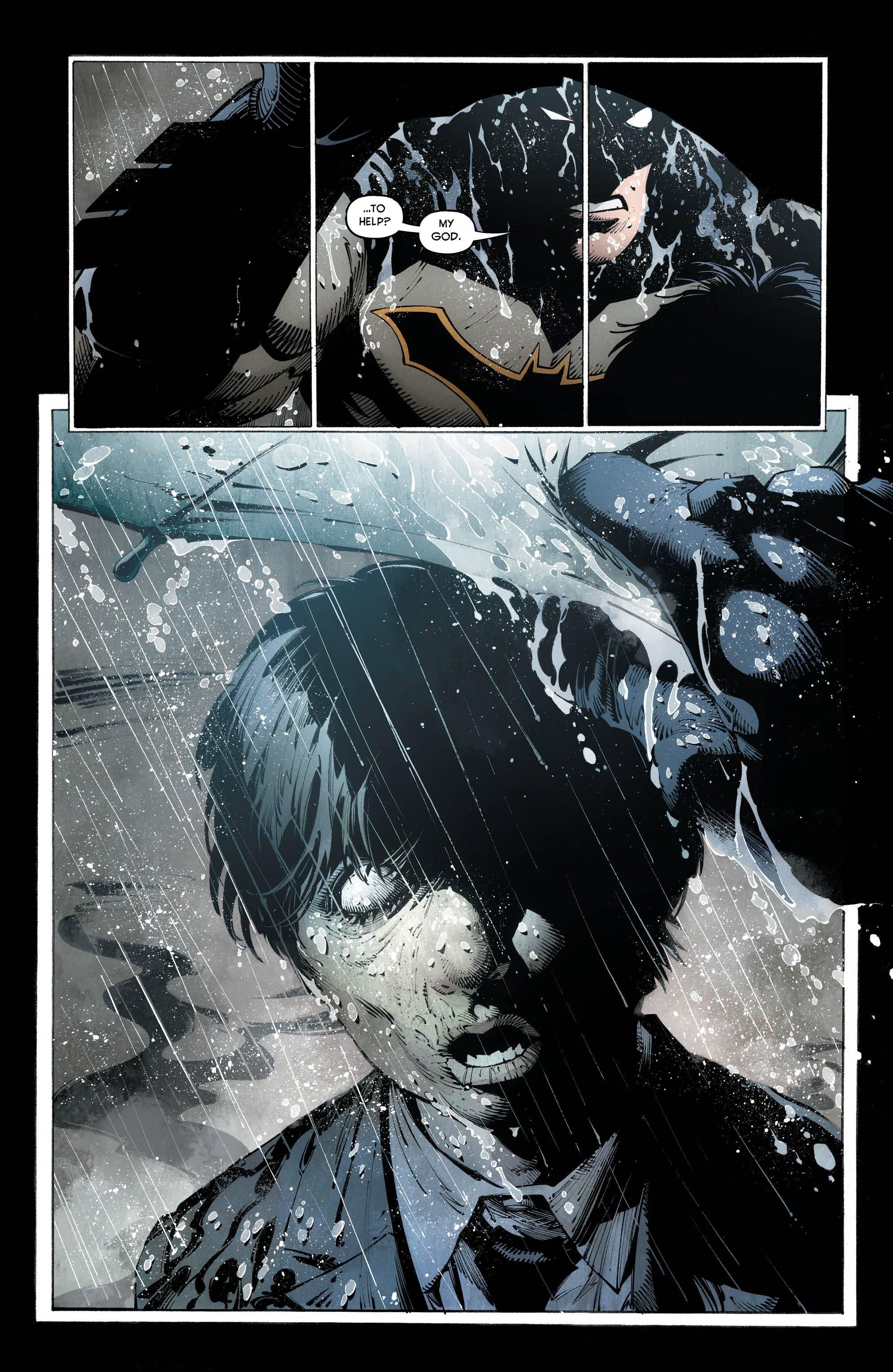 Batman LK 9.jpg
