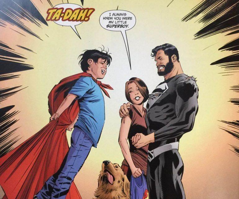 Superman-Rebirth-A-Dad-770x641.jpg