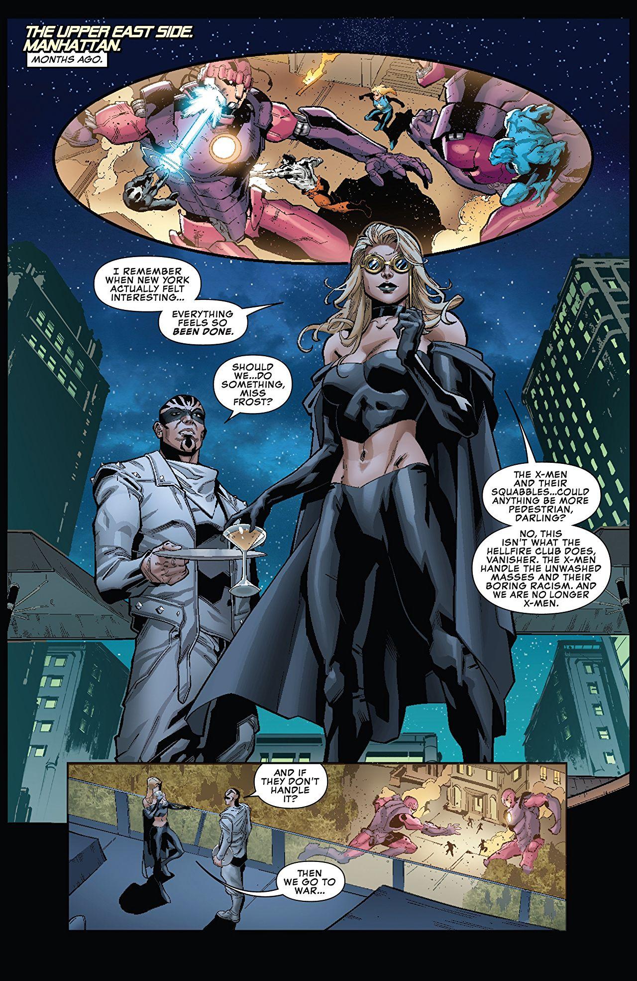 Uncanny X-Men 19 1.jpg