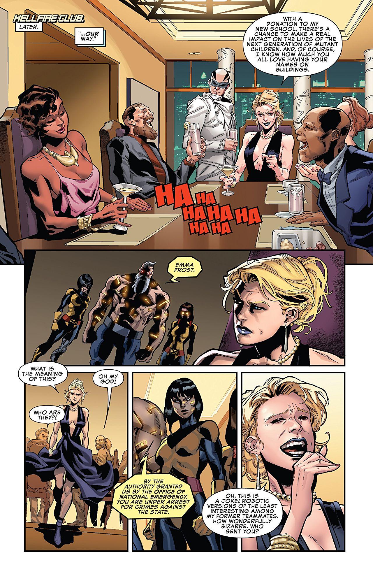 Uncanny X-Men 19 2.jpg