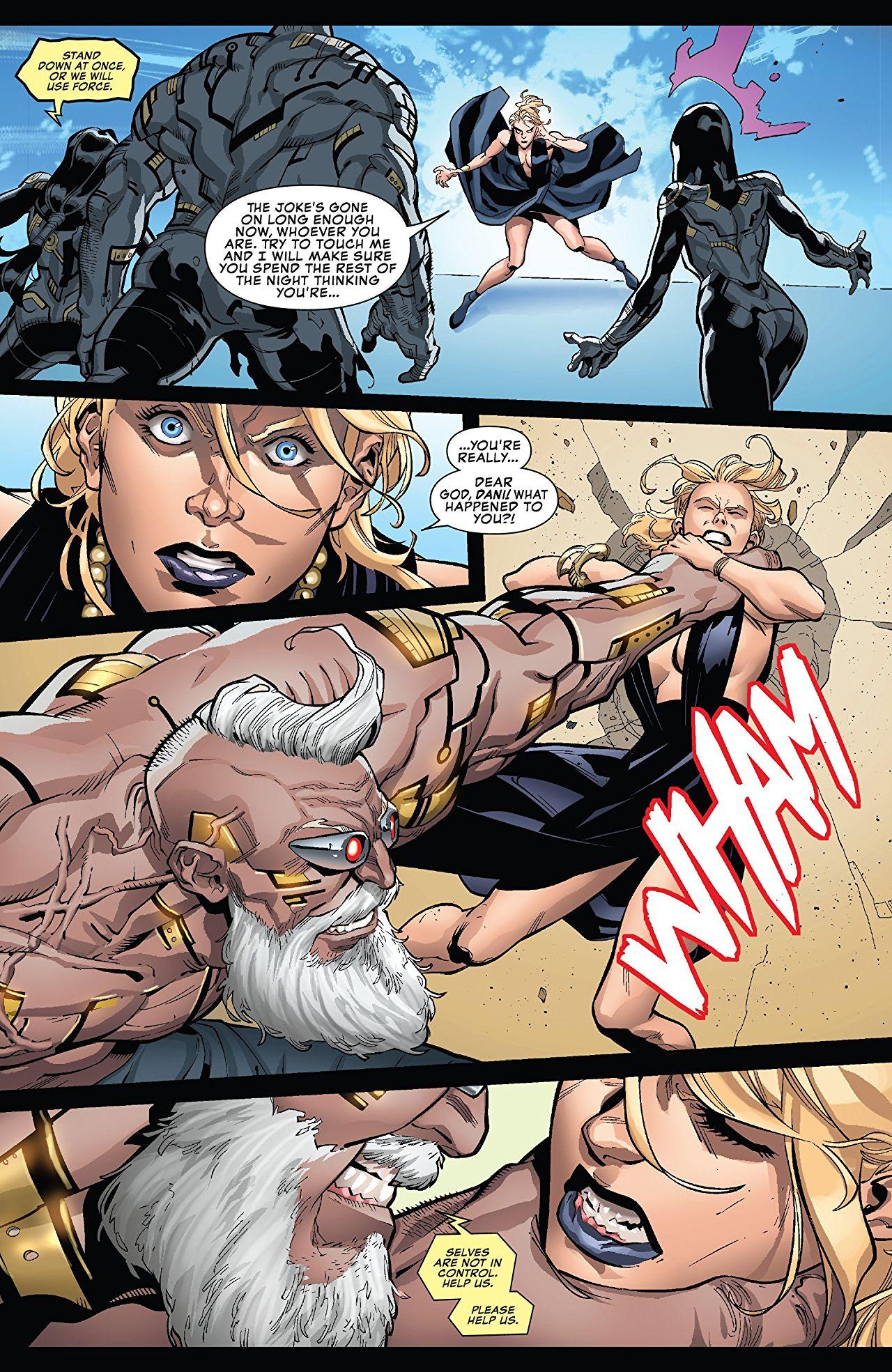Uncanny X-Men 19 3.jpg
