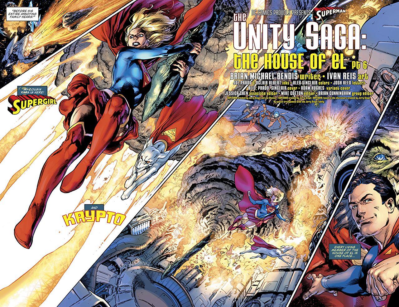 Superman 12 2.jpg