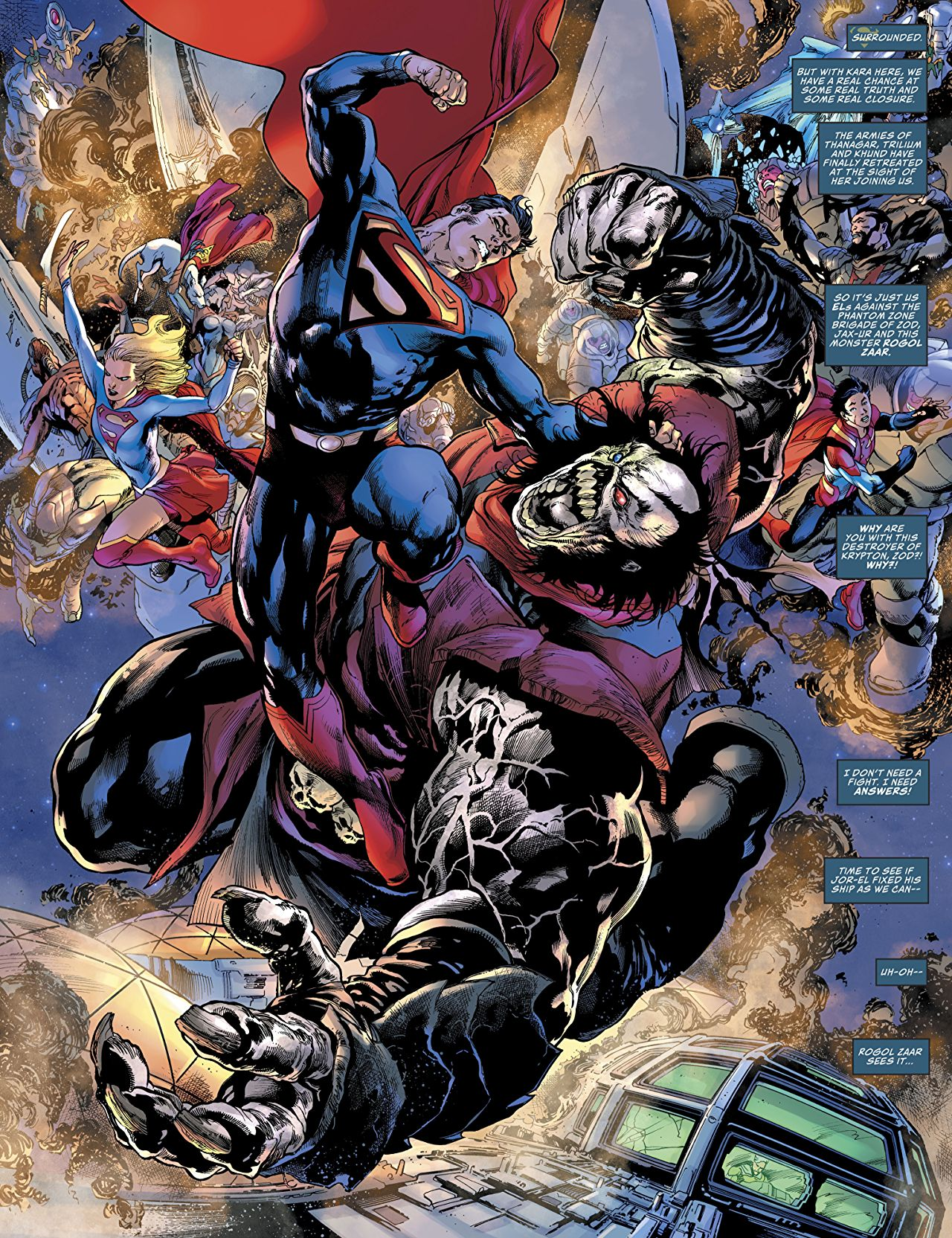 Superman 12 3.jpg