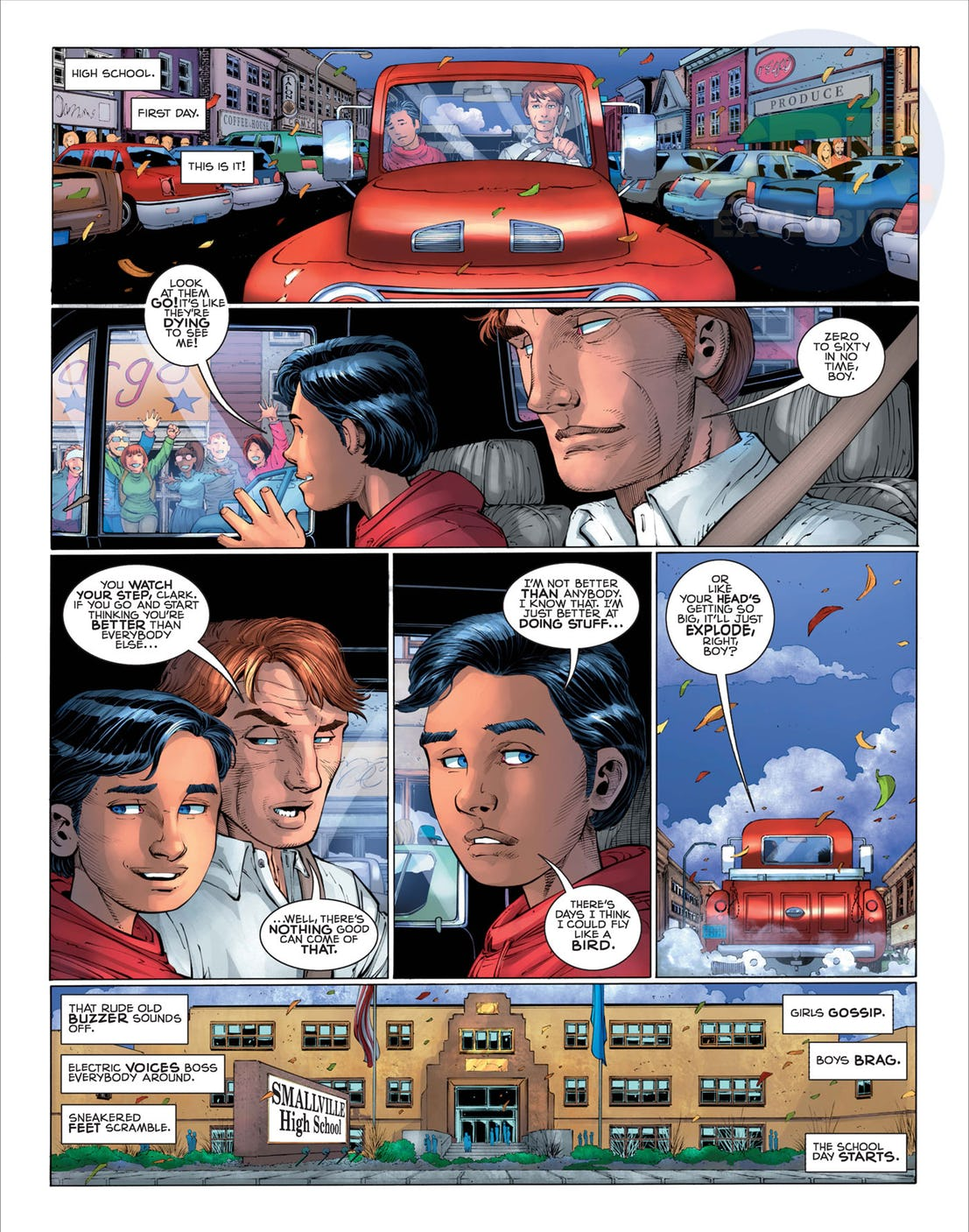 Superman-Year-One-1-high-res-Page-10.jpg