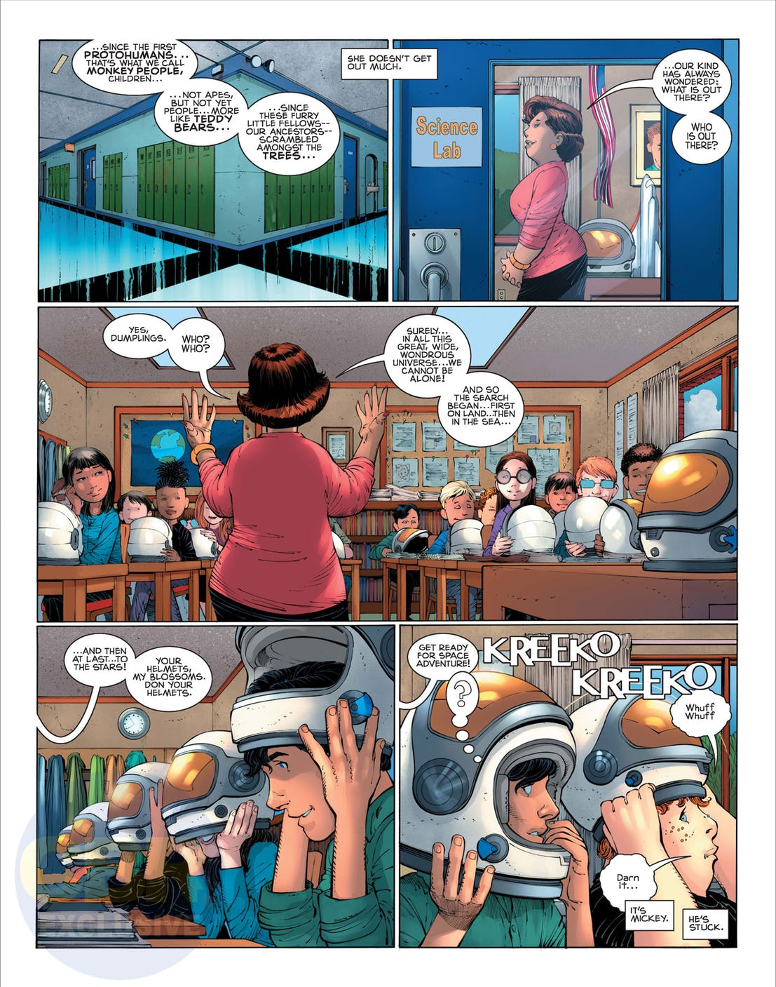 Superman-Year-One-1-high-res-Page-11.jpg