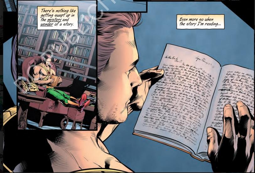 Hawkman 13-2.jpg