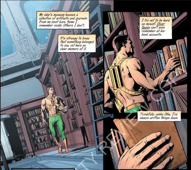 Hawkman 13-6.jpg