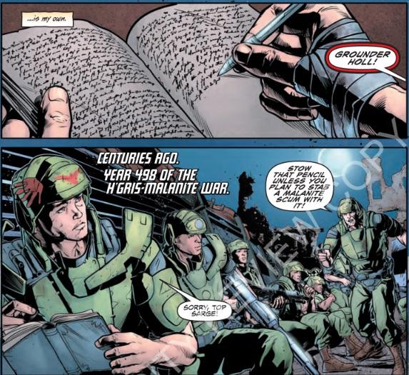 Hawkman 13-3.jpg