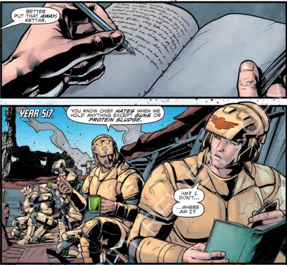 Hawkman 13-4.jpg