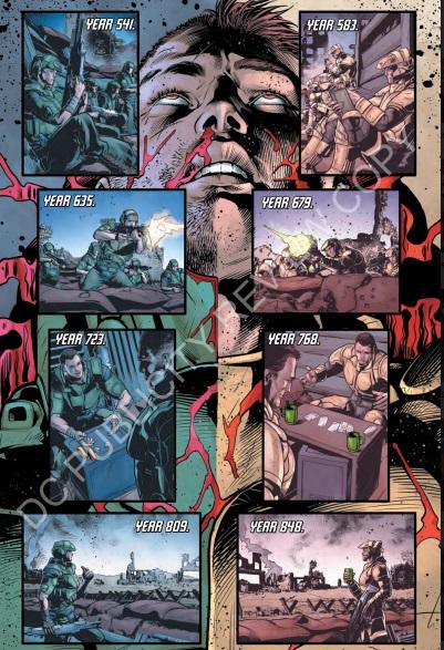 Hawkman 13-5.jpg