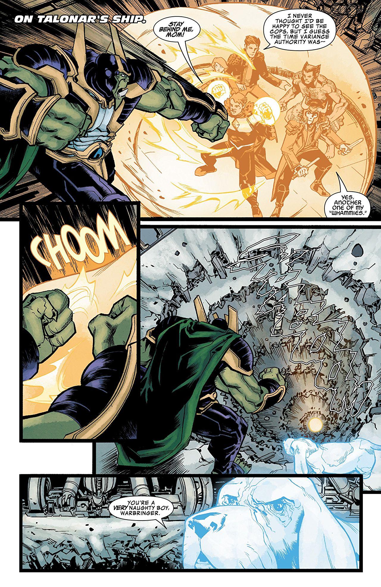 Wolverine Infinity Watch 5 1.jpg