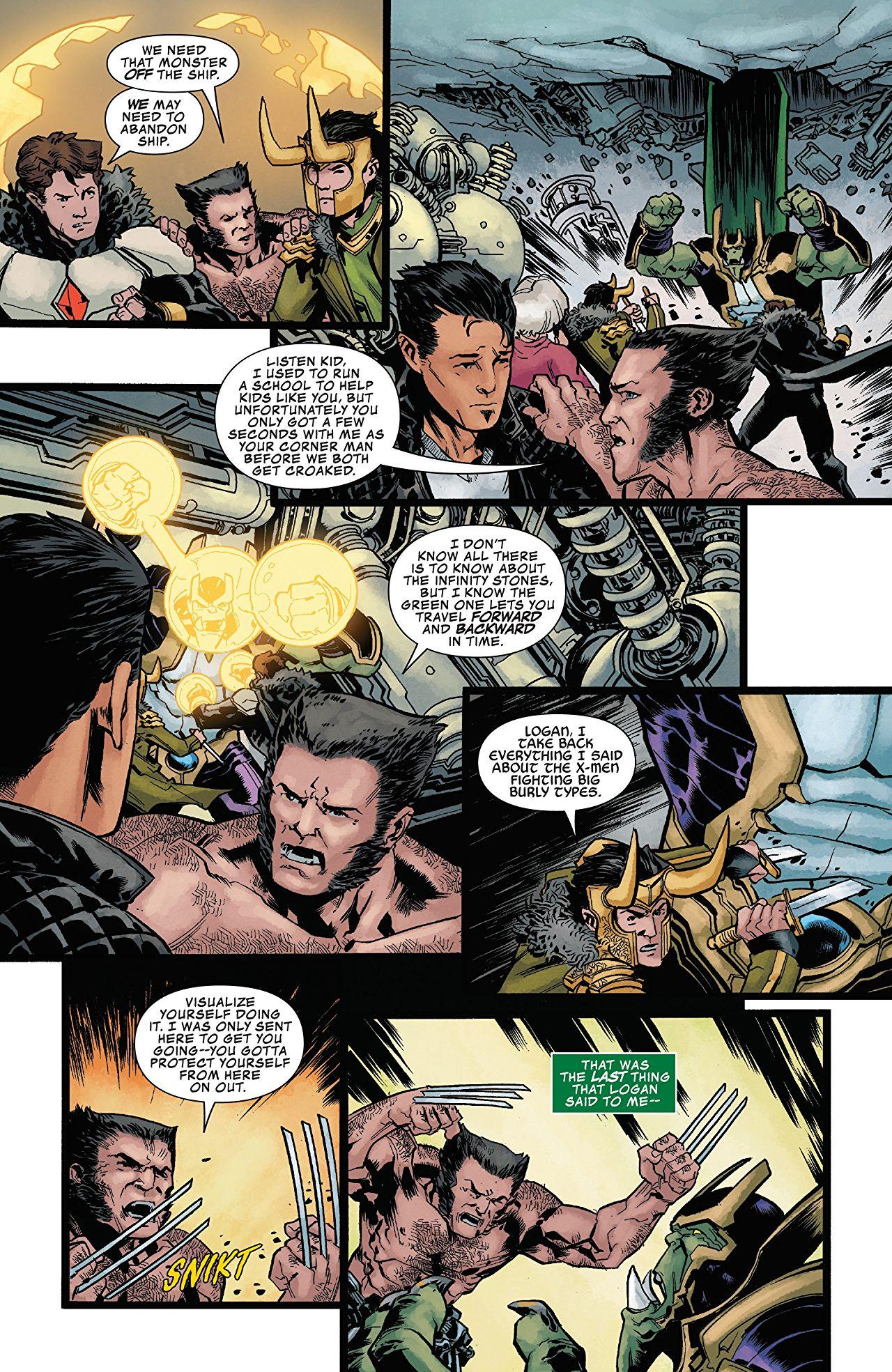 Wolverine Infinity Watch 5 3.jpg