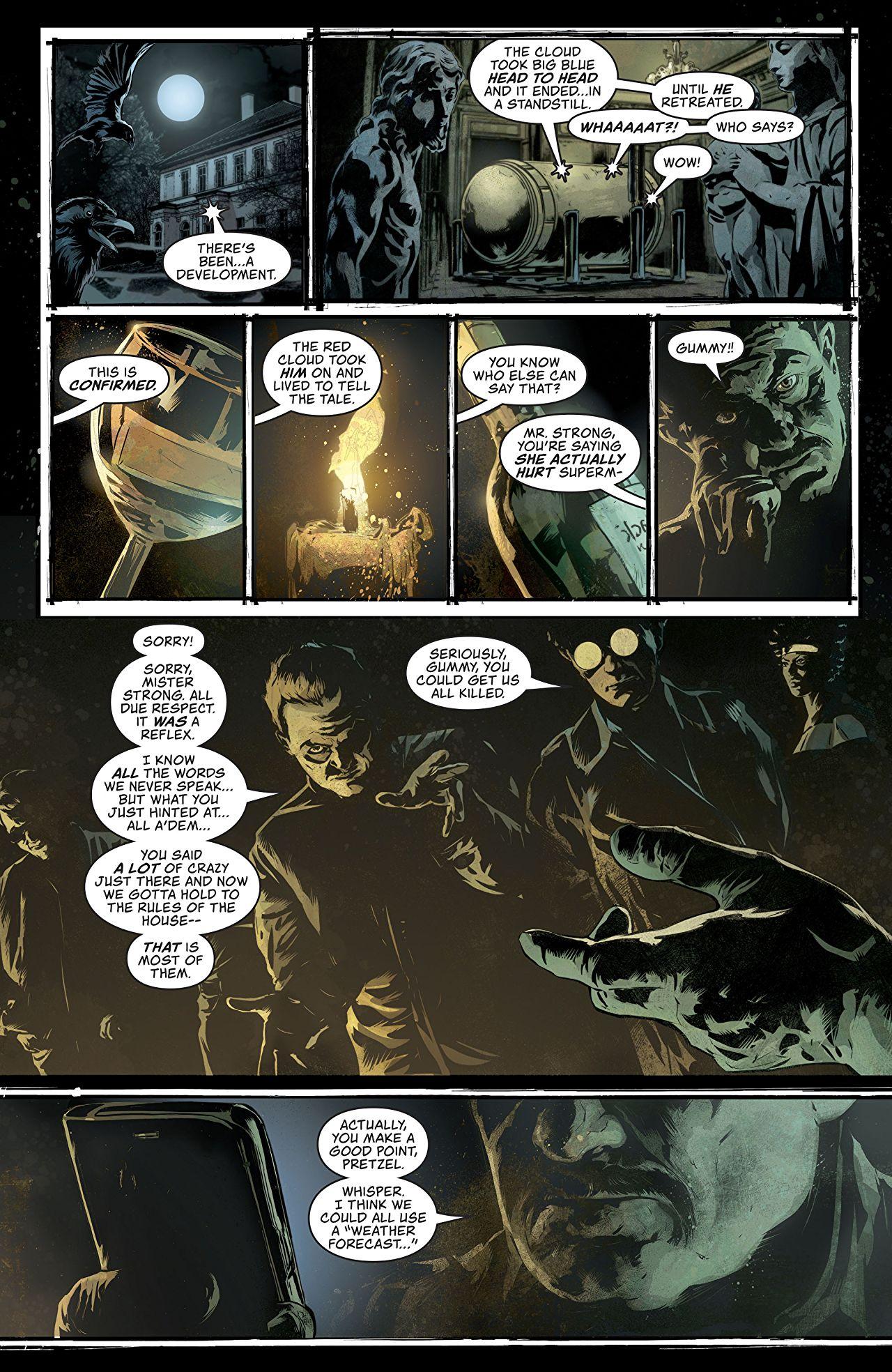 Action Comics 1012 1.jpg