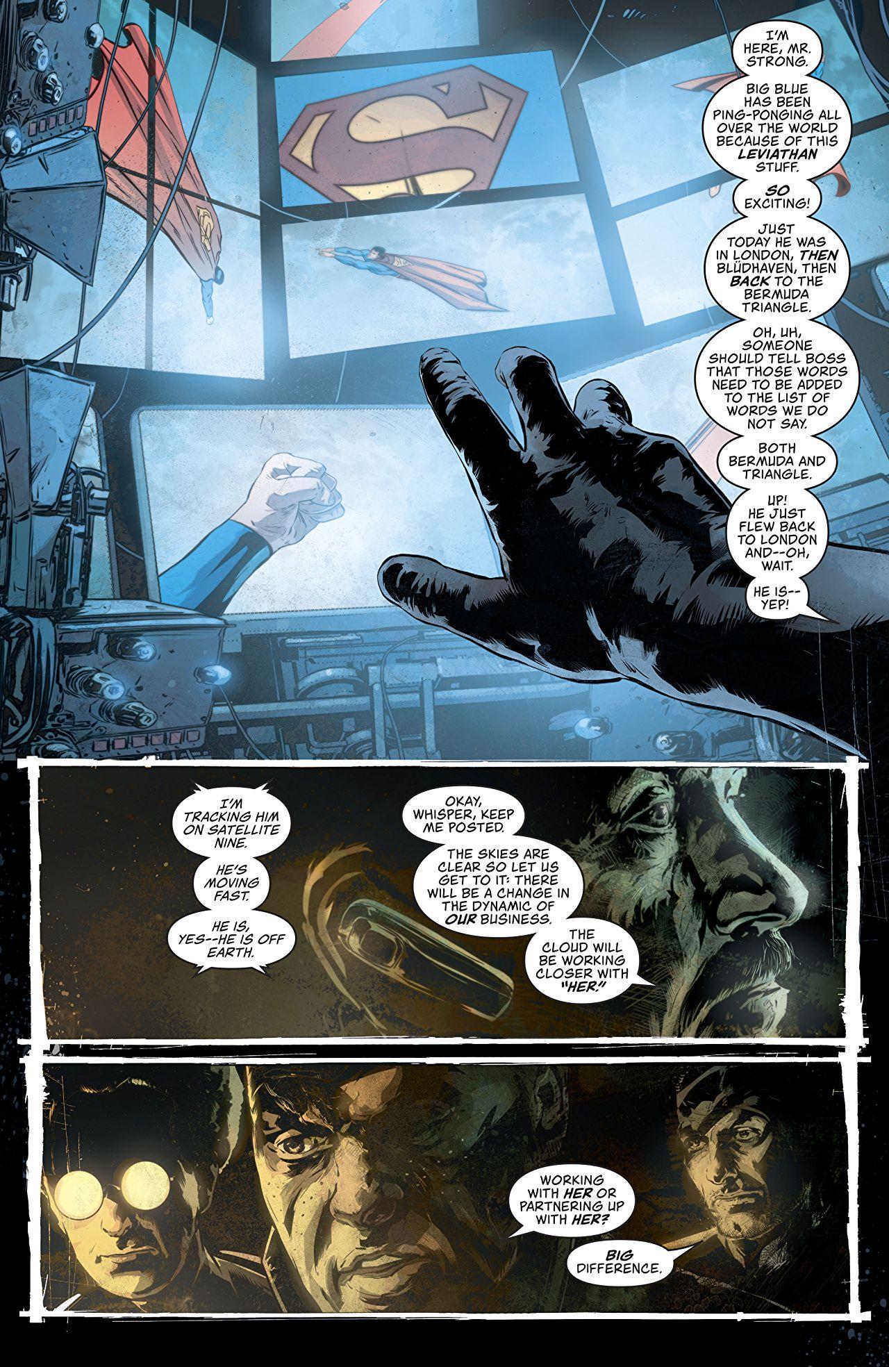 Action Comics 1012 2.jpg