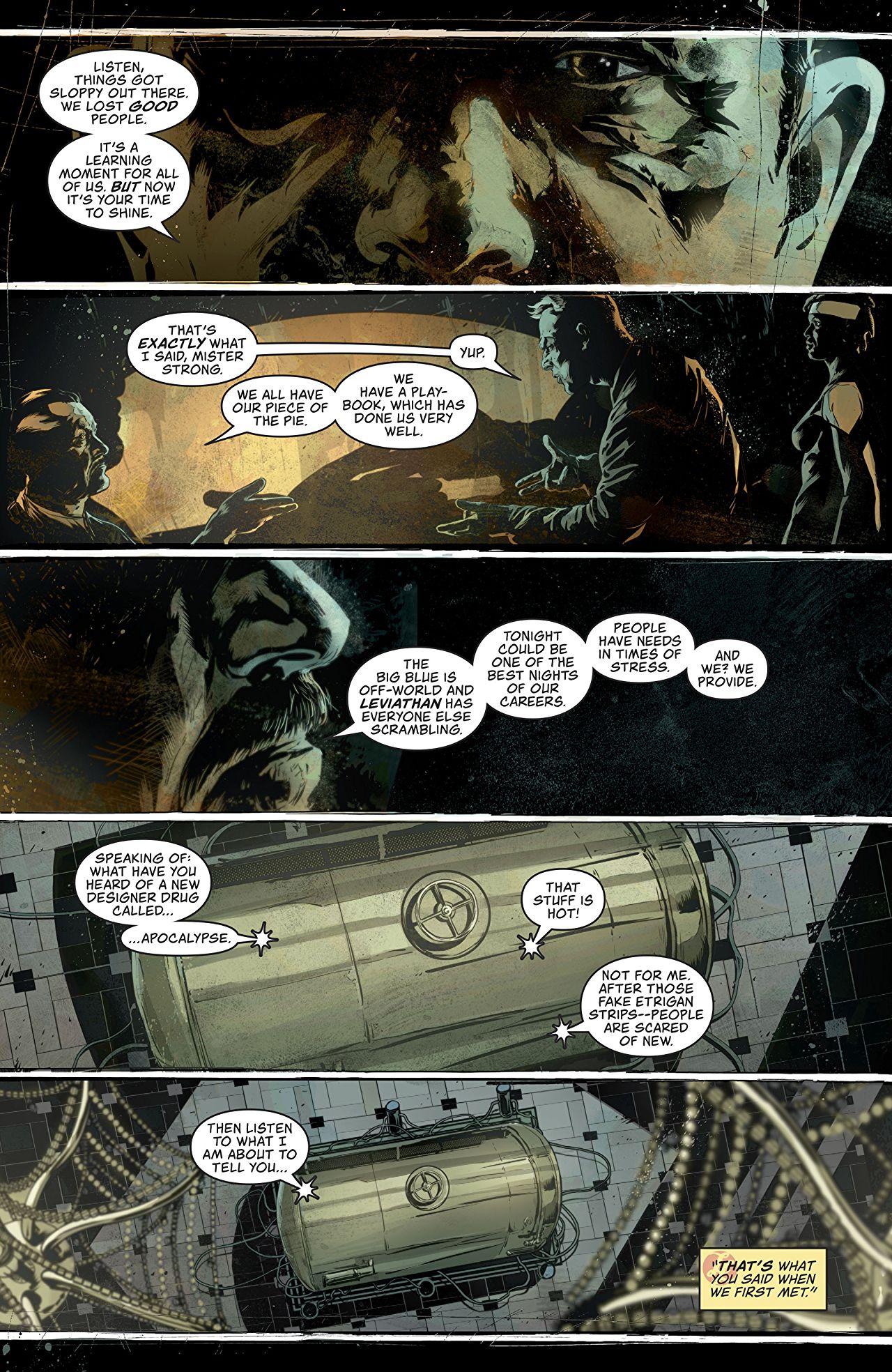 Action Comics 1012 3.jpg