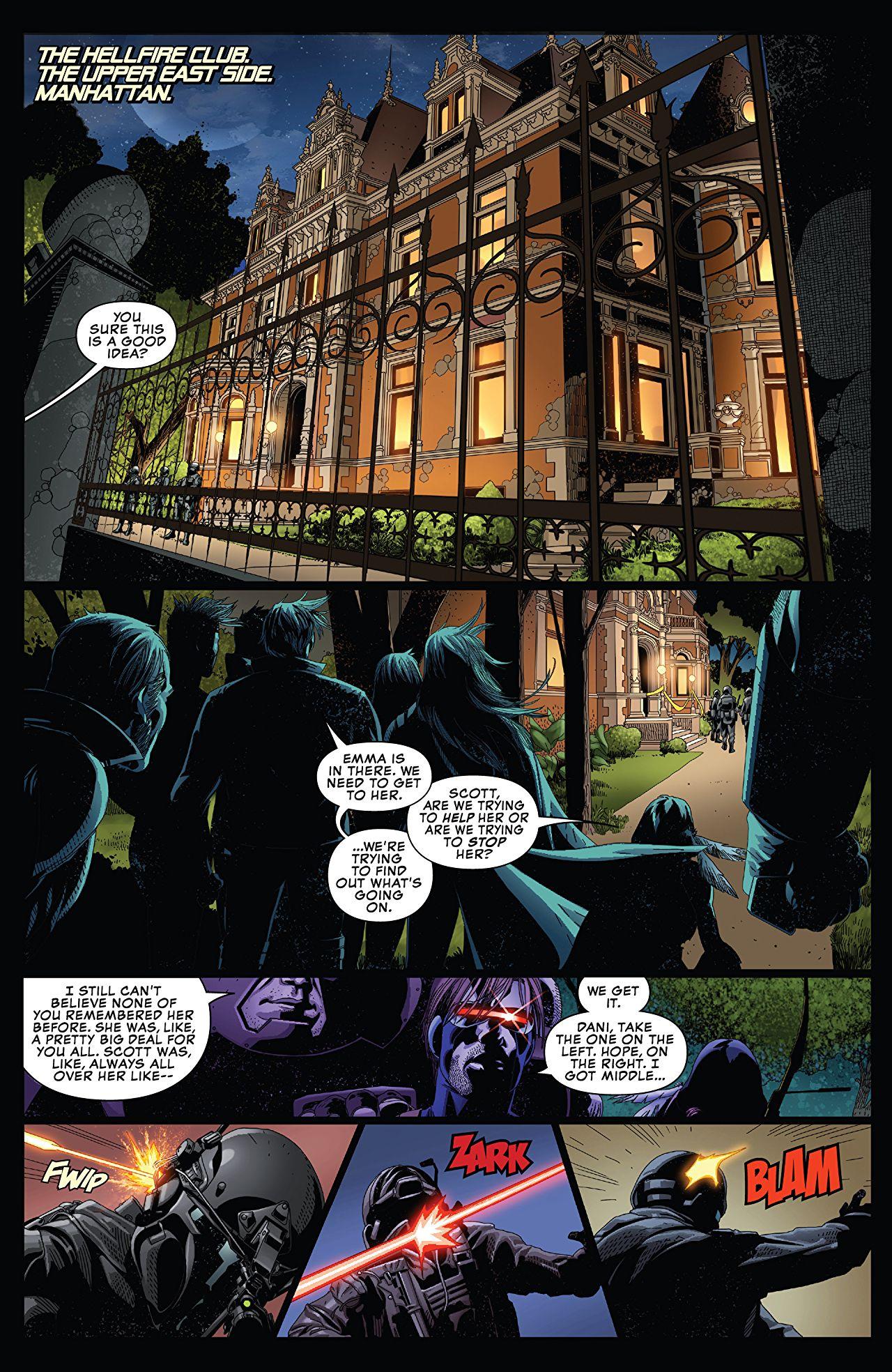 Uncanny X-Men 21 1.jpg