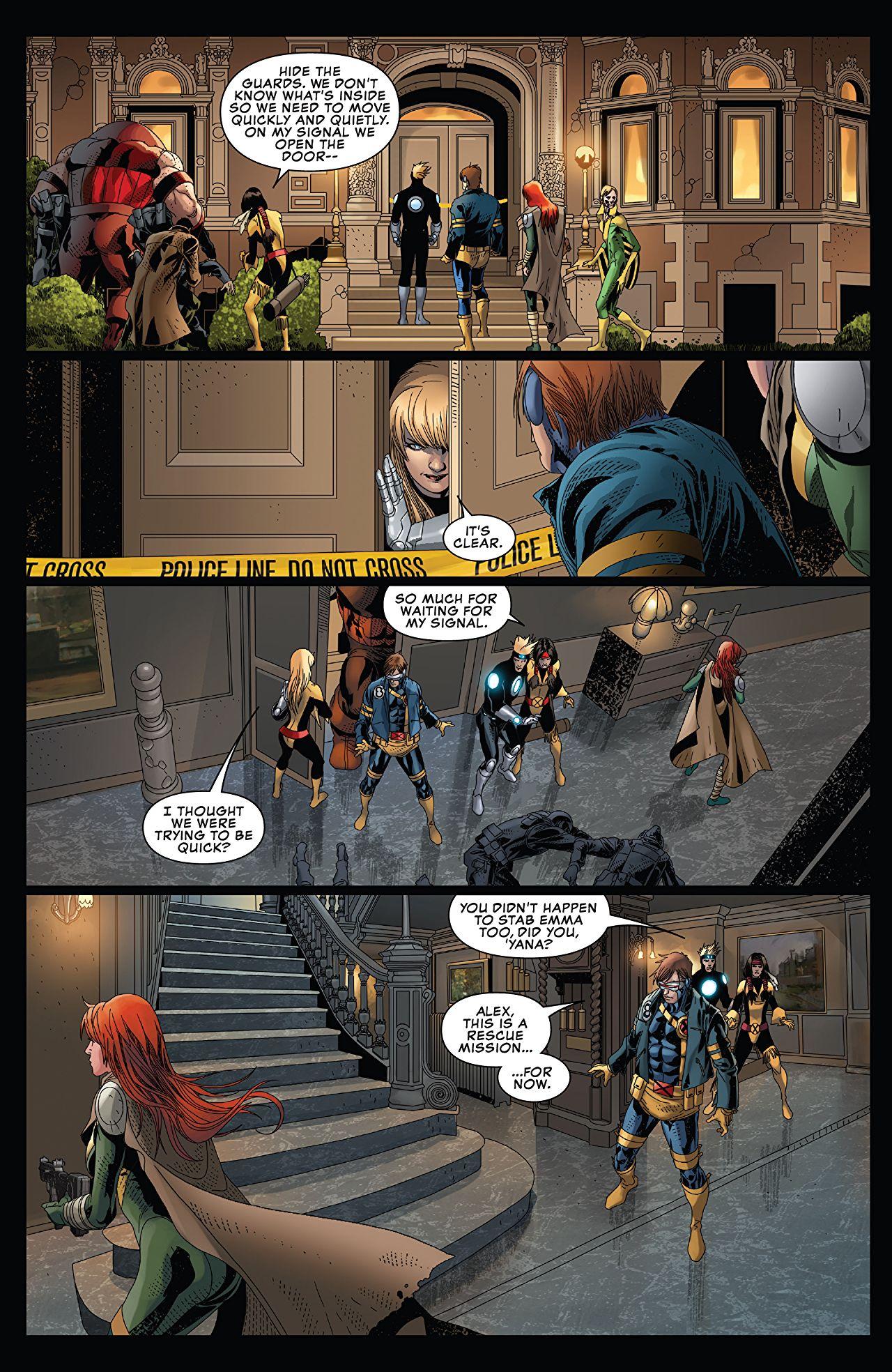 Uncanny X-Men 21 2.jpg