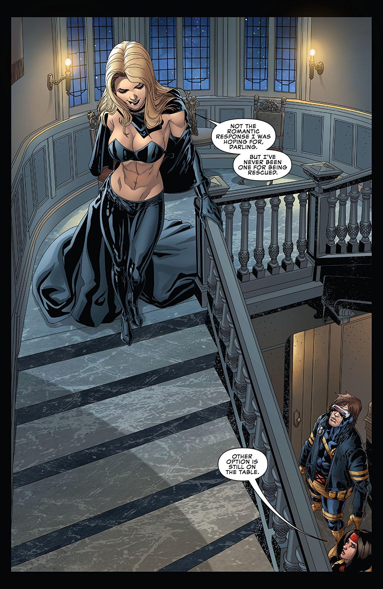 Uncanny X-Men 21 3.jpg