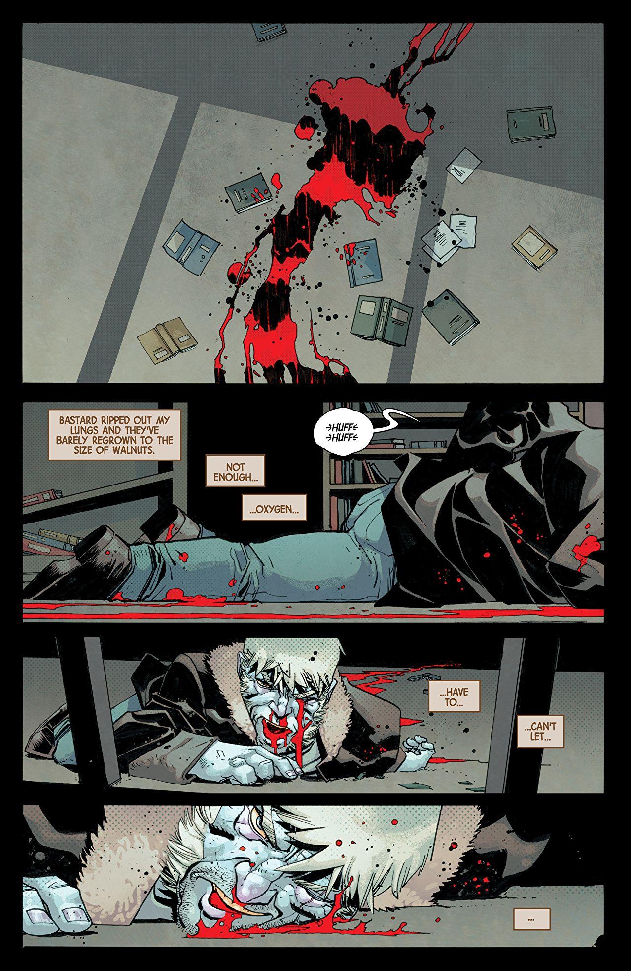 Dead Man Logan 9 2.jpg