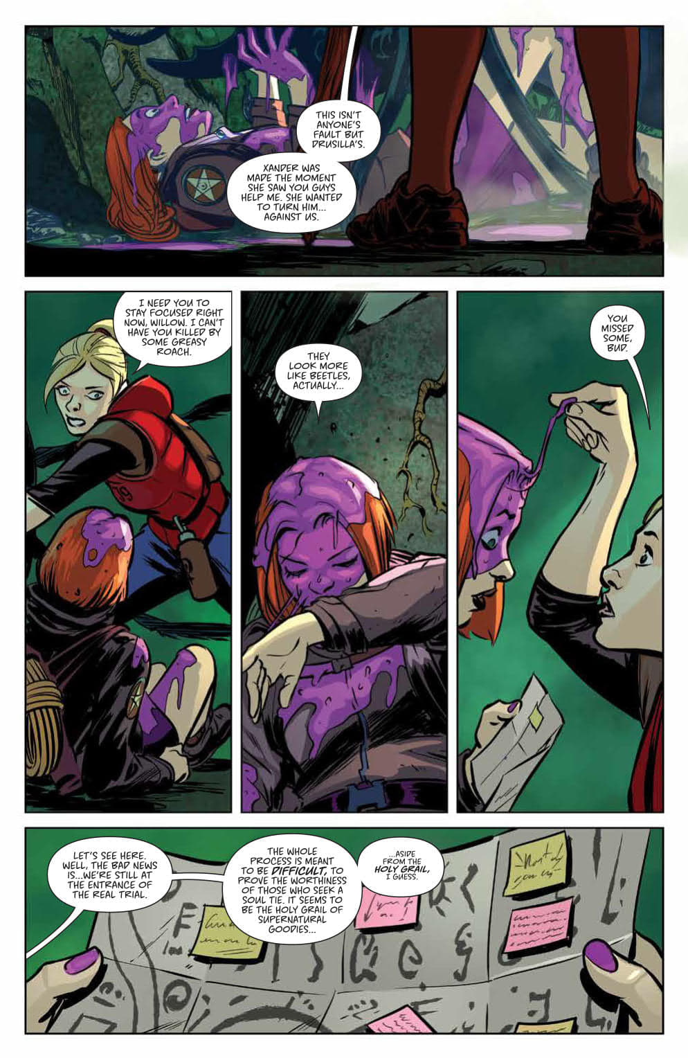 Buffy 6.2.jpg