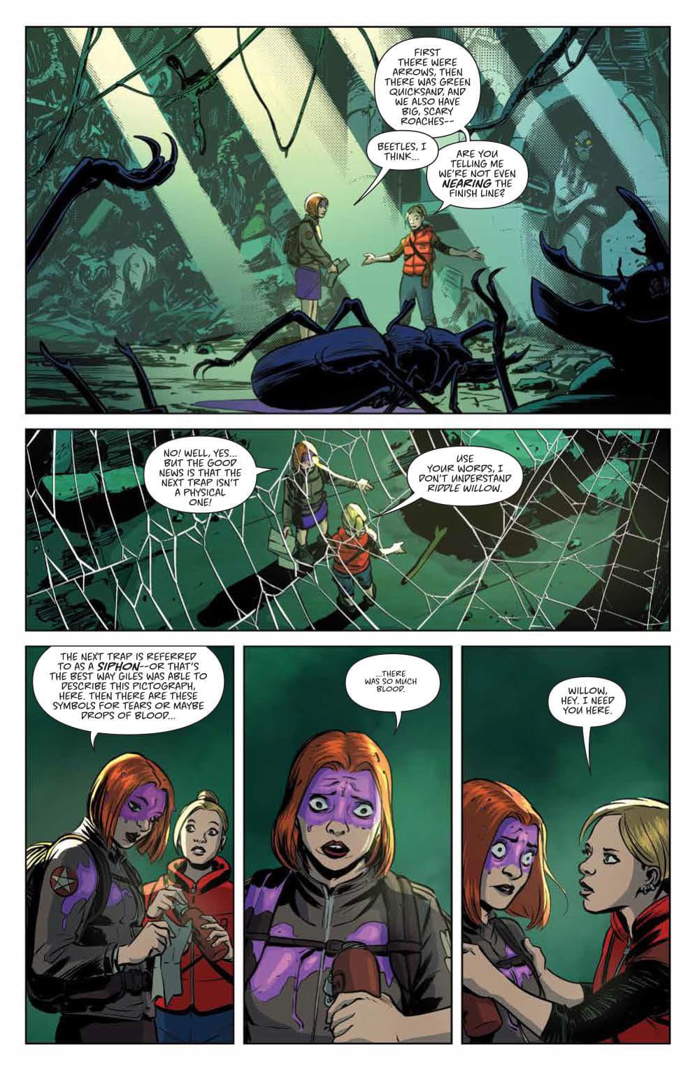 Buffy 6.3.jpg