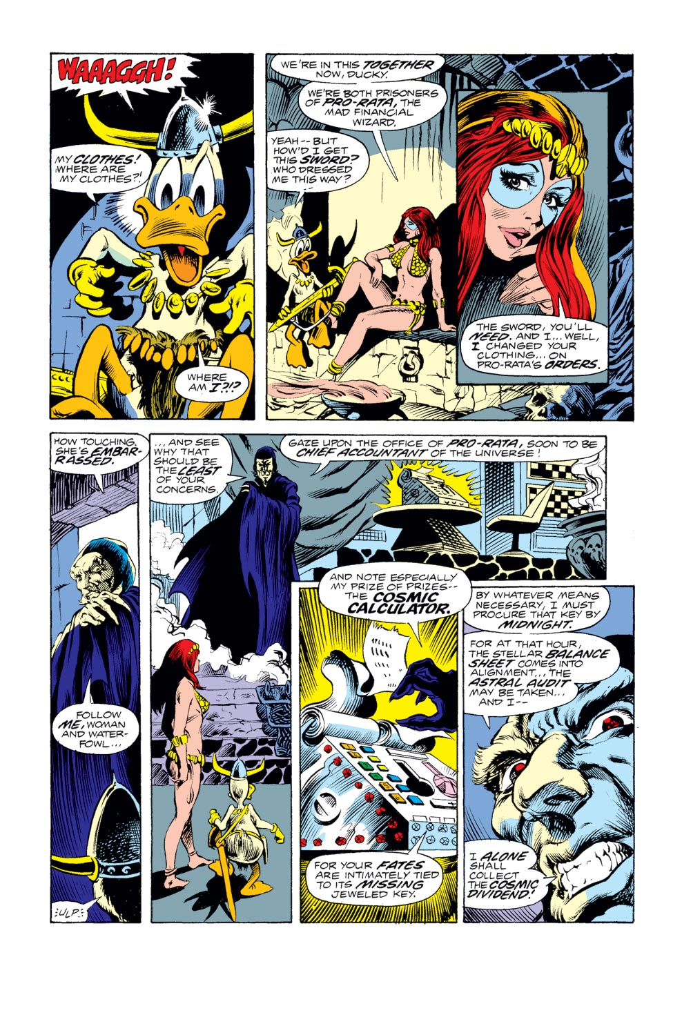 Howard the Duck 001-007 (AnPymGold-Empire).jpg