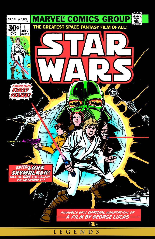 Star Wars 001 Cover.jpg