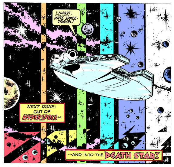 Chaykin Hyperspace.png