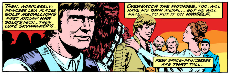 Chewie's Medal.png