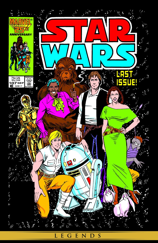 Star Wars 107 cover.jpg