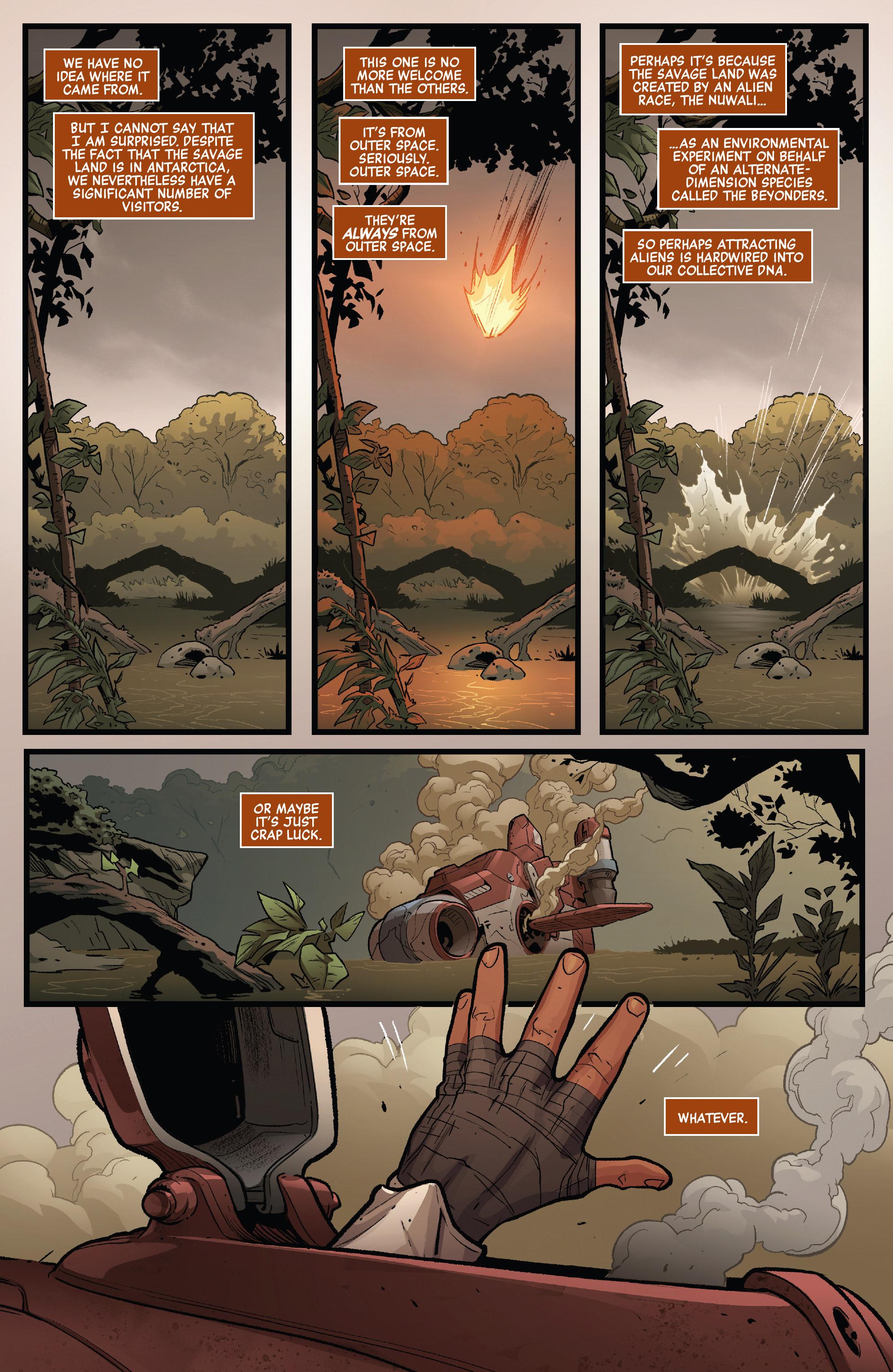 Fantastic Four - The Prodigal Sun 001-002.jpg