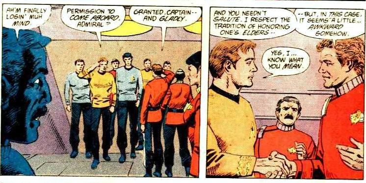 Kirk Shakes Self.png