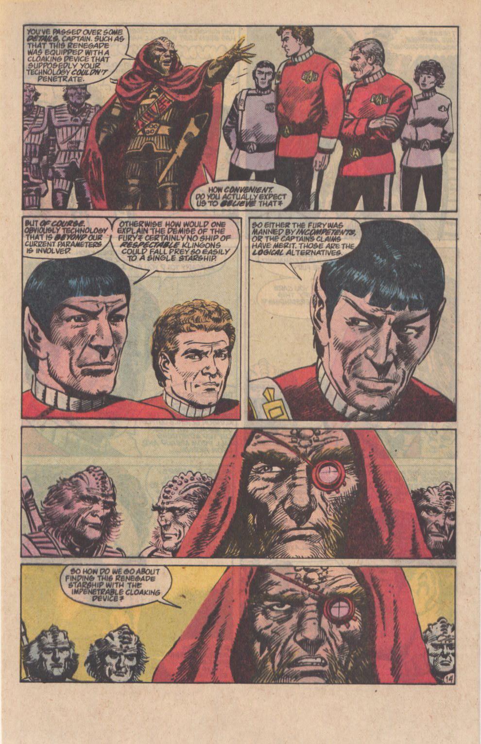 Spock razzes Klingons.jpg