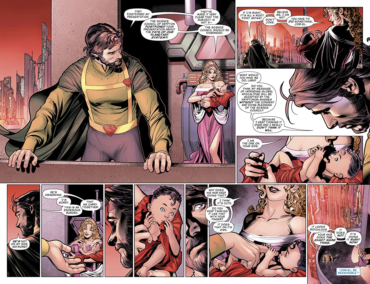 Superman 13 2.jpg
