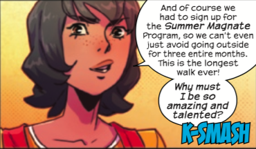 ms marvel annual image 1.png