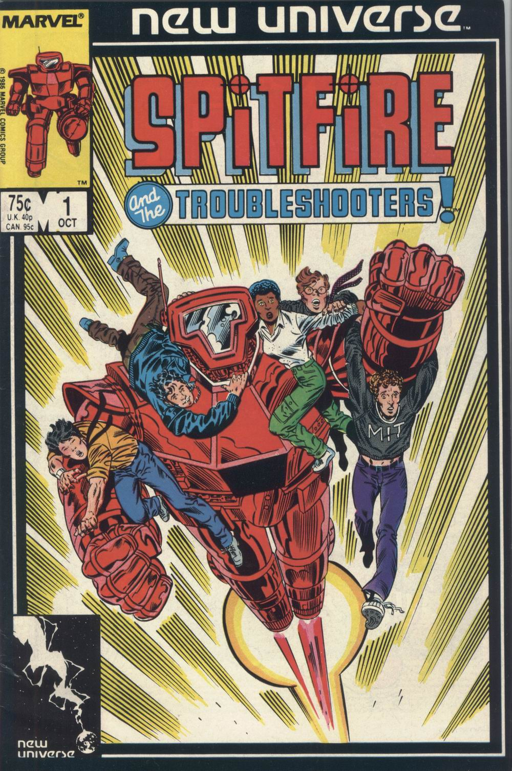 Spitfire and the Troubleshooters 01-00.jpg
