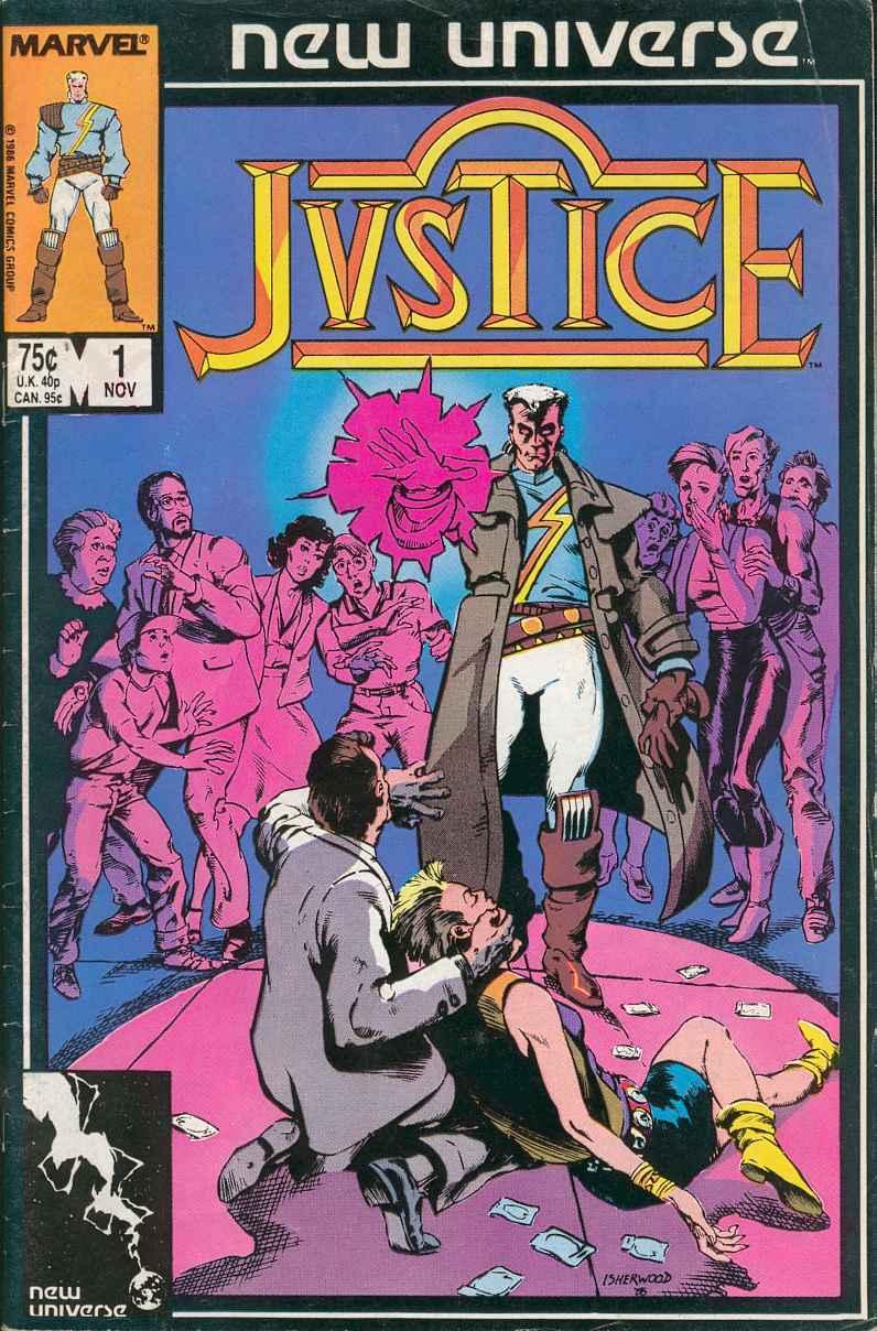 Justice #001p00.jpg