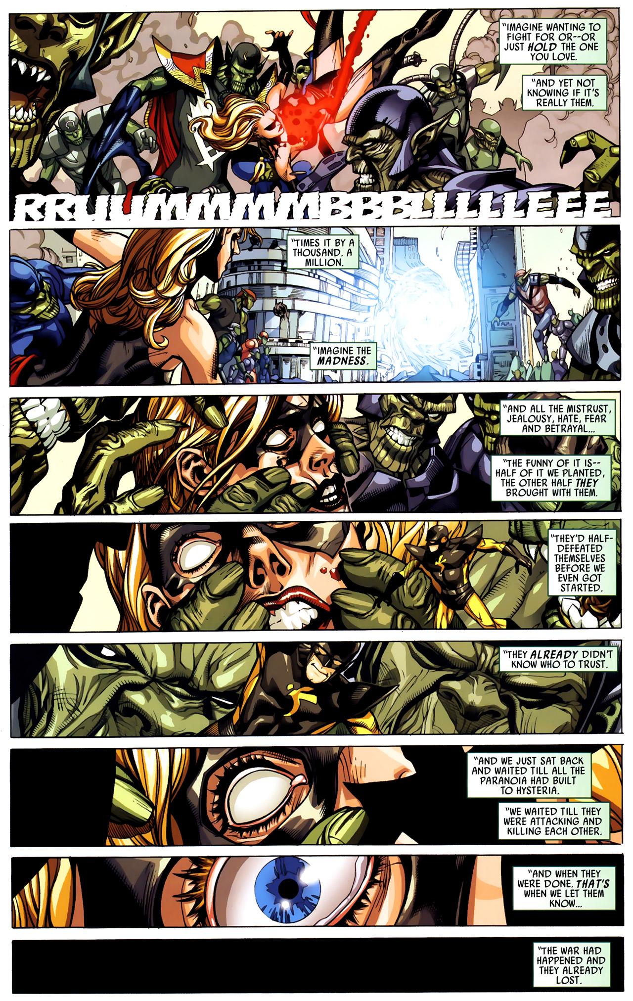 Secret Invasion 04 (MrShepherd-Megan) pg11.jpg