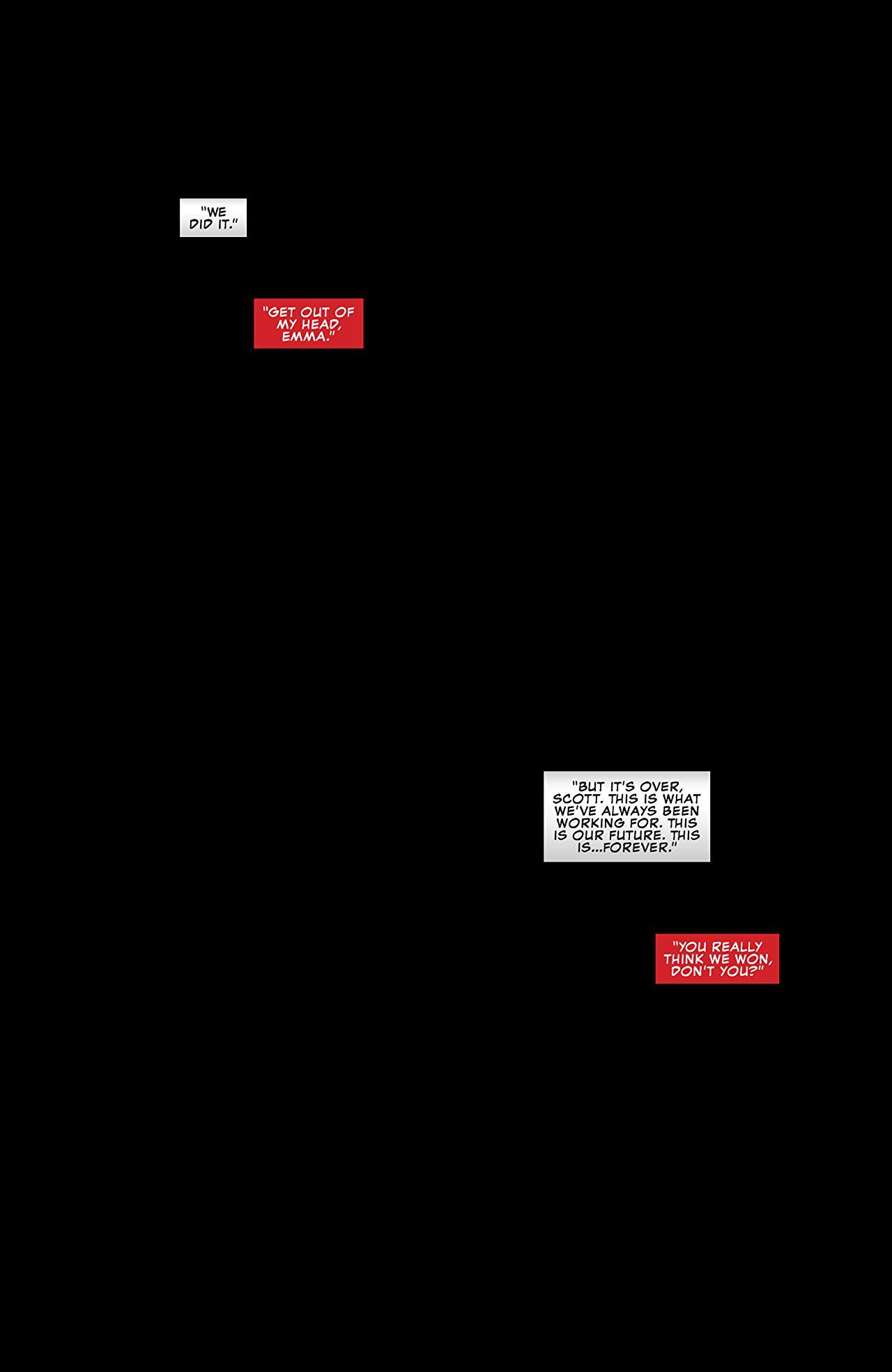 Uncanny X-Men 22 1.jpg