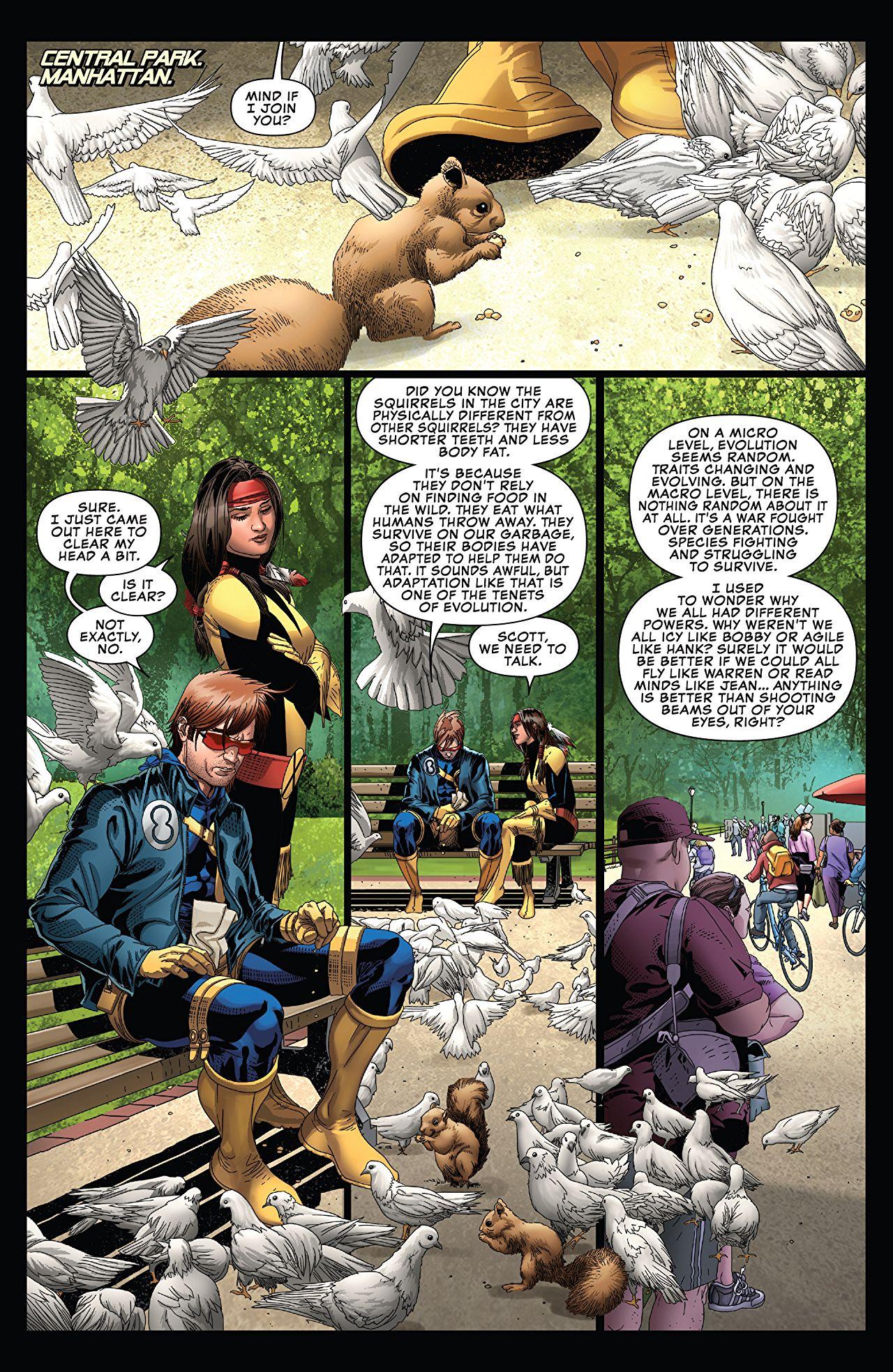 Uncanny X-Men 22 2.jpg