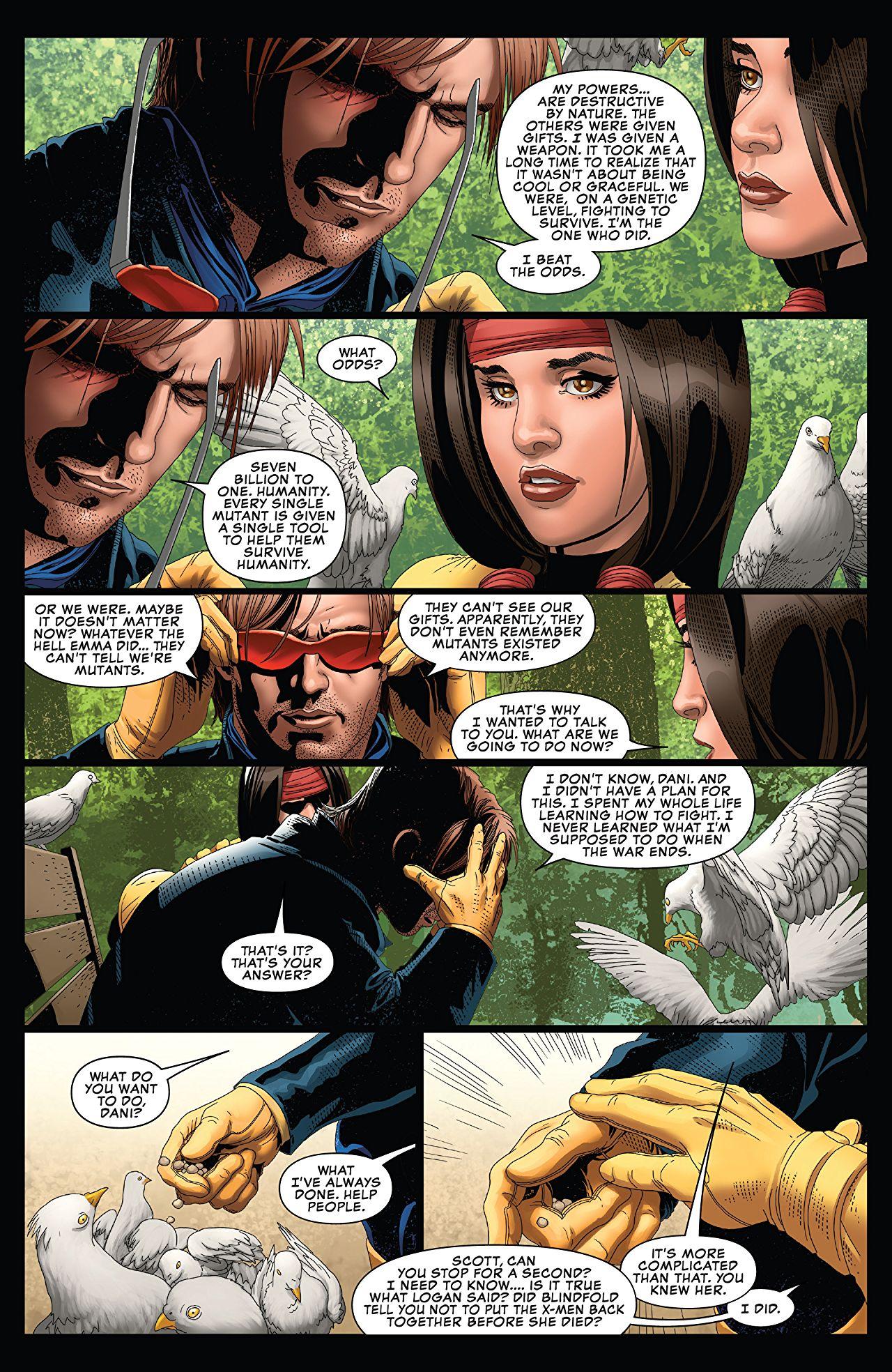 Uncanny X-Men 22 3.jpg