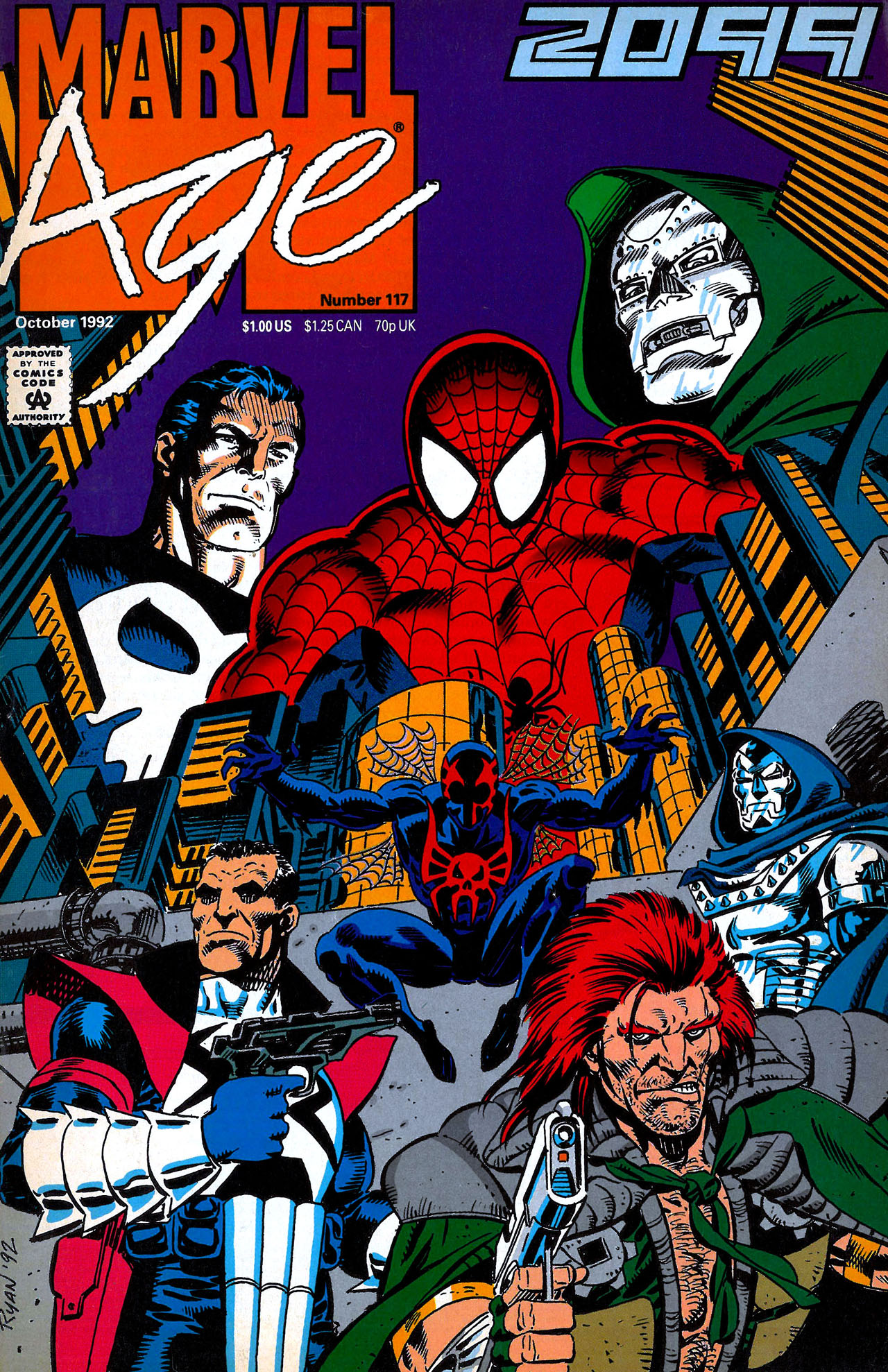 Marvel Age.jpg