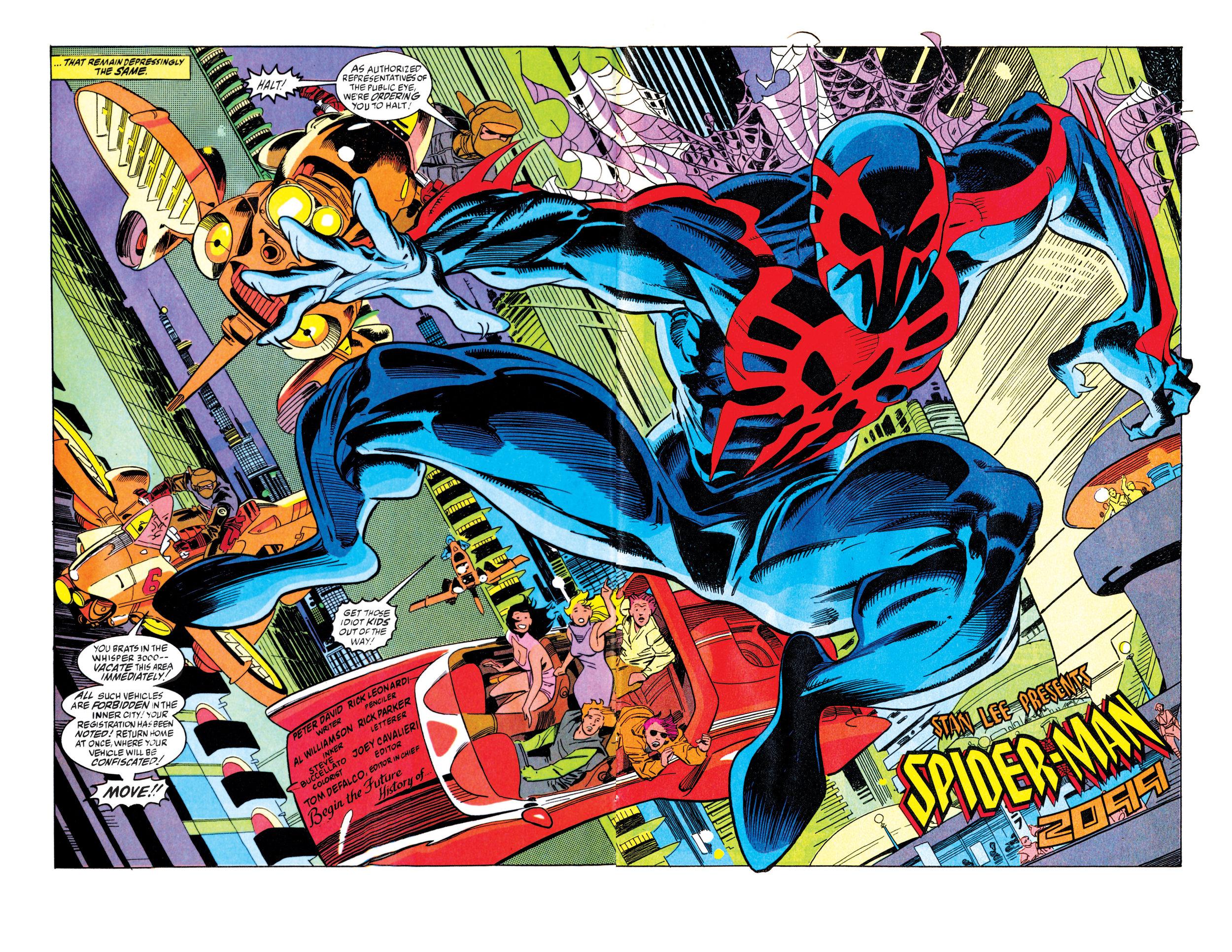 Spider-Man 2099 splash.jpg