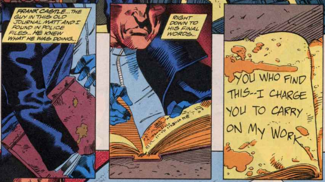 Punisher's Journal.png
