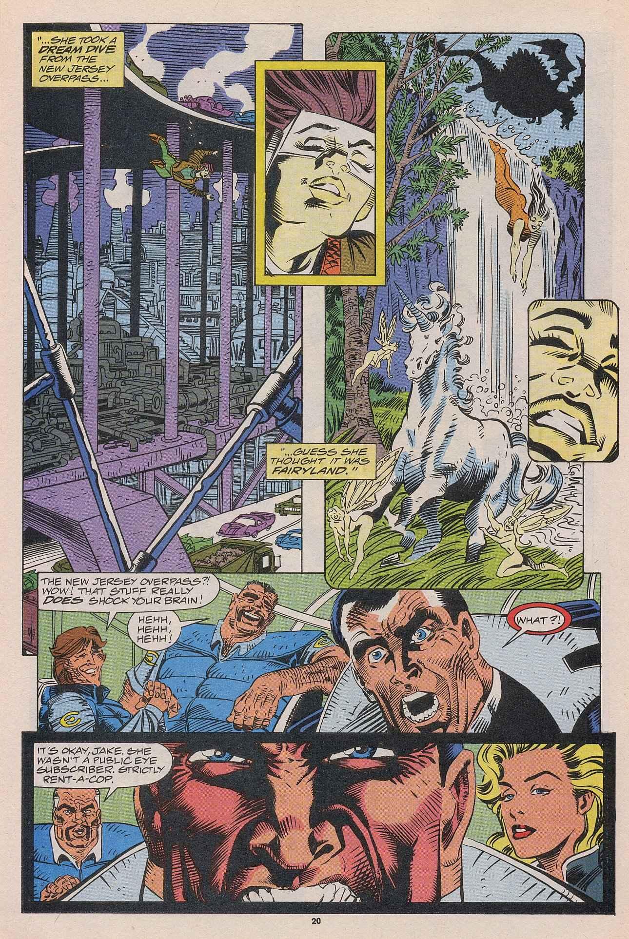 Punisher's mask slips.jpg