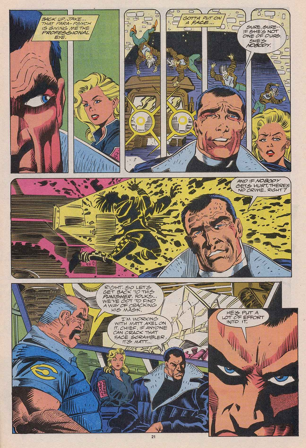 The Punisher 2099 #003 - 17.jpg