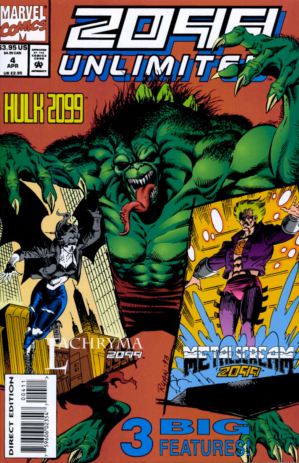 2099 Unlimited Cover.jpg
