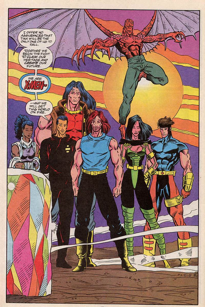X-men team shot.jpg
